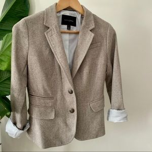 Banana Republic Blazer EUC